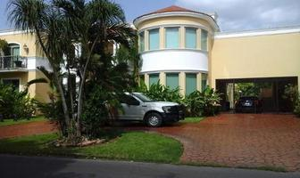 Foto de casa en venta en  , club de golf la ceiba, mérida, yucatán, 13436120 No. 01