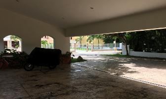 Foto de casa en venta en  , club de golf la ceiba, mérida, yucatán, 13999940 No. 02