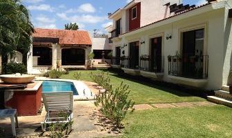 Foto de casa en venta en  , club de golf la ceiba, mérida, yucatán, 14145364 No. 06