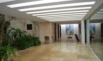 Foto de casa en venta en  , club de golf la ceiba, mérida, yucatán, 14213433 No. 01