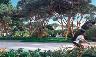 Foto de terreno habitacional en venta en  , club de golf la ceiba, mérida, yucatán, 14344960 No. 01