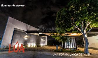 Foto de terreno habitacional en venta en  , club de golf la ceiba, mérida, yucatán, 15358266 No. 01