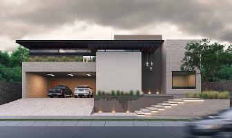 Foto de casa en venta en  , club de golf la loma, san luis potosí, san luis potosí, 13767610 No. 01