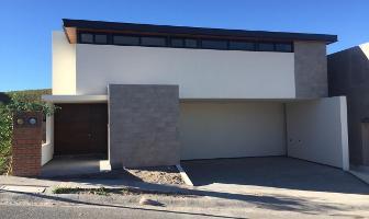 Foto de casa en venta en  , club de golf la loma, san luis potosí, san luis potosí, 14008161 No. 01