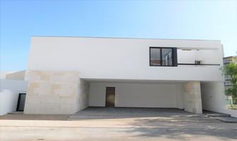 Foto de casa en venta en  , club de golf la loma, san luis potosí, san luis potosí, 14251496 No. 01