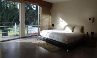 Foto de casa en venta en  , club de golf las fuentes, puebla, puebla, 12468577 No. 01