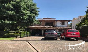 Foto de casa en venta en club de golf los encinos , club de golf los encinos, lerma, méxico, 13857620 No. 01
