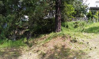 Foto de terreno habitacional en venta en  , club de golf los encinos, lerma, méxico, 10618821 No. 01