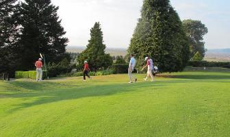 Foto de casa en venta en  , club de golf los encinos, lerma, méxico, 0 No. 21