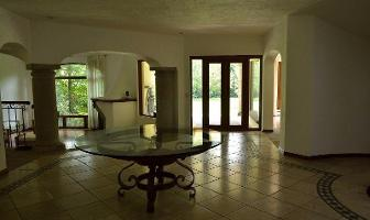 Foto de casa en venta en  , club de golf los encinos, lerma, méxico, 7059803 No. 02