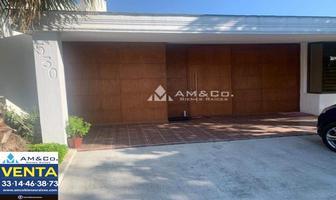 Foto de casa en venta en club de golf santa anita , club de golf santa anita, tlajomulco de zúñiga, jalisco, 0 No. 01