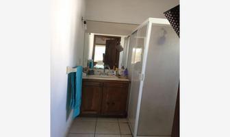 Foto de casa en venta en  , pedregal de hacienda grande, tequisquiapan, querétaro, 6345097 No. 01