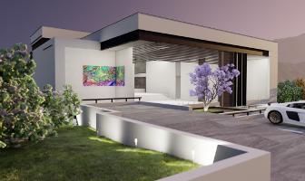 Foto de casa en venta en  , club de golf valle escondido, atizapán de zaragoza, méxico, 10982153 No. 01