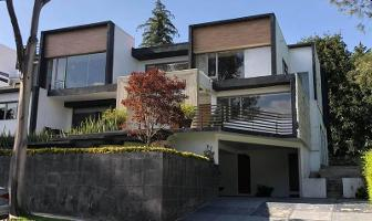 Foto de casa en venta en  , club de golf valle escondido, atizapán de zaragoza, méxico, 12584669 No. 01