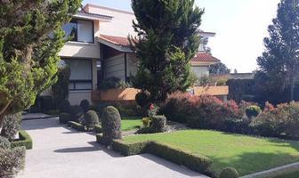 Foto de casa en renta en  , club de golf valle escondido, atizapán de zaragoza, méxico, 17124959 No. 01