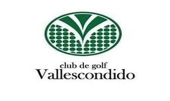 Foto de terreno habitacional en venta en  , club de golf valle escondido, atizapán de zaragoza, méxico, 22571793 No. 01