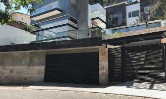 Foto de casa en venta en  , club de golf valle escondido, atizapán de zaragoza, méxico, 4667309 No. 01