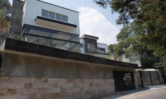 Foto de casa en venta en  , club de golf valle escondido, atizap?n de zaragoza, m?xico, 6346197 No. 02