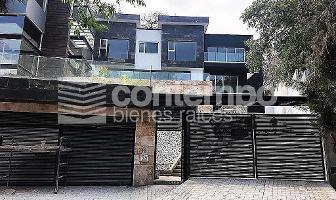 Foto de casa en venta en  , club de golf valle escondido, atizapán de zaragoza, méxico, 0 No. 01