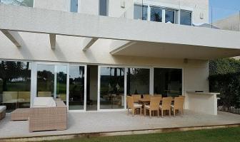 Foto de casa en venta en  , club de golf, zihuatanejo de azueta, guerrero, 11297279 No. 01