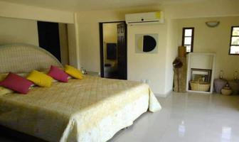 Foto de casa en venta en club deportivo 1, club deportivo, acapulco de juárez, guerrero, 7120770 No. 01