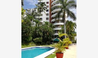 Foto de departamento en venta en club deportivo 7, club deportivo, acapulco de juárez, guerrero, 11875285 No. 01