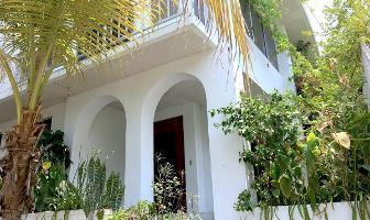 Foto de casa en venta en  , club deportivo, acapulco de juárez, guerrero, 15938432 No. 01