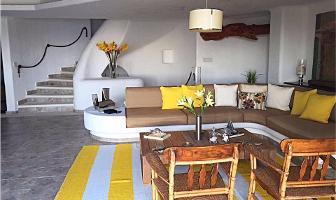 Foto de casa en venta en  , club deportivo, acapulco de juárez, guerrero, 2634336 No. 03
