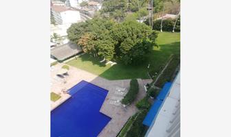 Foto de departamento en venta en club deportivo , club deportivo, acapulco de juárez, guerrero, 11135064 No. 01