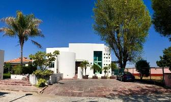 Foto de casa en venta en club ecuestre internacional , valle real, zapopan, jalisco, 0 No. 01