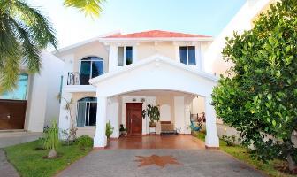 Foto de casa en venta en  , club real, mazatlán, sinaloa, 13773531 No. 01