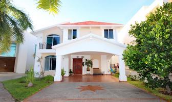 Foto de casa en venta en  , club real, mazatlán, sinaloa, 18409197 No. 01
