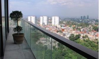 Foto de departamento en venta en club residencial bosques , lomas del chamizal, cuajimalpa de morelos, df / cdmx, 12710050 No. 01