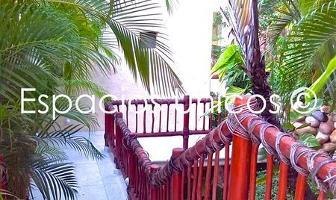 Foto de casa en renta en  , club residencial las brisas, acapulco de ju?rez, guerrero, 592767 No. 04