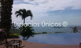 Foto de casa en renta en  , club residencial las brisas, acapulco de ju?rez, guerrero, 592776 No. 02