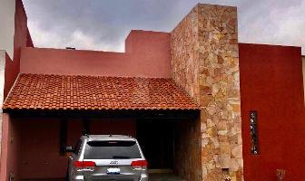 Foto de casa en renta en cluster 10 10 10 , lomas de angelópolis ii, san andrés cholula, puebla, 0 No. 01