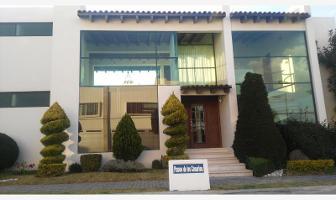 Foto de casa en venta en cluster 11 11 11 1, lomas de angelópolis ii, san andrés cholula, puebla, 0 No. 01