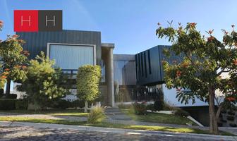 Foto de casa en venta en cluster 777 , lomas de angelópolis ii, san andrés cholula, puebla, 0 No. 01