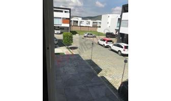 Foto de casa en venta en cluster baja california sur 0, lomas de angelópolis, san andrés cholula, puebla, 0 No. 03