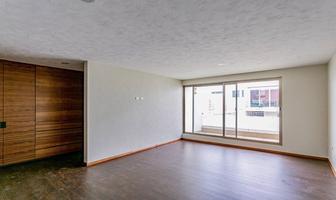 Foto de casa en venta en cluster , lomas de angelópolis ii, san andrés cholula, puebla, 0 No. 01