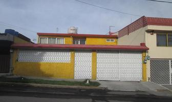 Foto de casa en venta en  , coacalco, coacalco de berriozábal, méxico, 12830549 No. 01