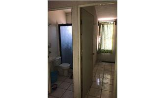 Foto de casa en venta en  , coacalco, coacalco de berriozábal, méxico, 13730557 No. 01