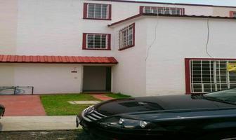 Foto de casa en venta en coacalco , villa las manzanas, coacalco de berriozábal, méxico, 20784739 No. 01