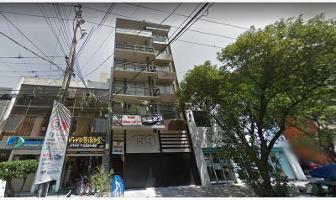 Foto de departamento en venta en coahuila 159, roma norte, cuauhtémoc, df / cdmx, 0 No. 01