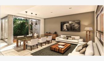 Foto de casa en venta en coahuila 320, cuajimalpa, cuajimalpa de morelos, df / cdmx, 0 No. 01