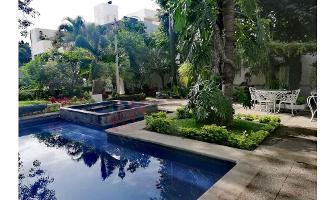 Foto de casa en venta en coahuila 6, chapultepec, cuernavaca, morelos, 9108654 No. 01