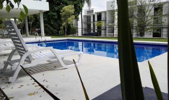Foto de departamento en venta en coahuila 86 201, chapultepec, cuernavaca, morelos, 0 No. 01