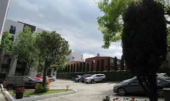 Foto de departamento en renta en coahuila , cuajimalpa, cuajimalpa de morelos, df / cdmx, 13769789 No. 01