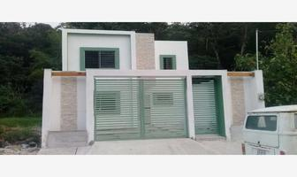 Foto de casa en venta en coatepec 1, coatepec centro, coatepec, veracruz de ignacio de la llave, 13663161 No. 01
