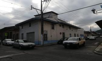 Foto de casa en venta en  , coatepec centro, coatepec, veracruz de ignacio de la llave, 10619671 No. 01
